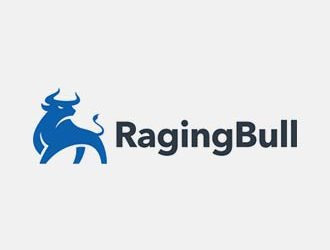RagingBull – Connect multiple data sources