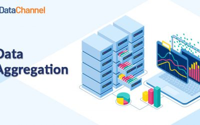 What Is Data Aggregation Tool – Everything You Need To Know