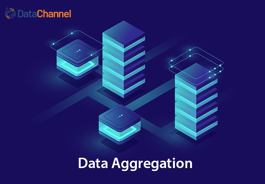 Data Aggregation Tools