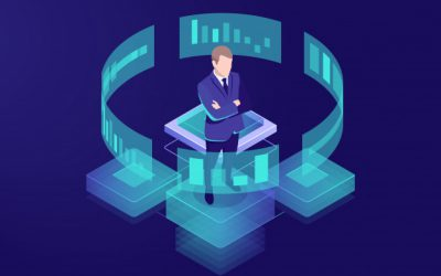 The importance of automated data management