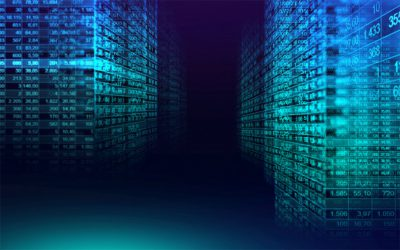 Data Enables Future-Ready Businesses