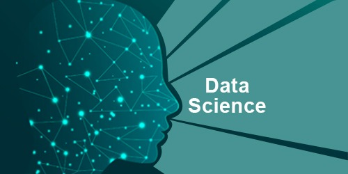 Is AutoML the Answer to the Data Science Skills Shortage?