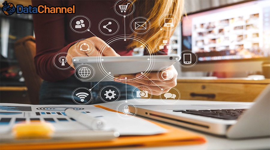 How Data Can Elevate Your Efforts in Digital Marketing
