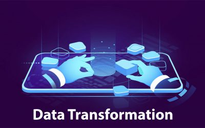 What Is Data Transformation? Uses of Data Transformation in Analytics