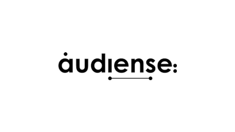Audiense Connect Logo