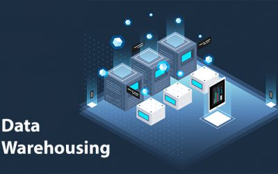 The Best Applications of Data Warehousing