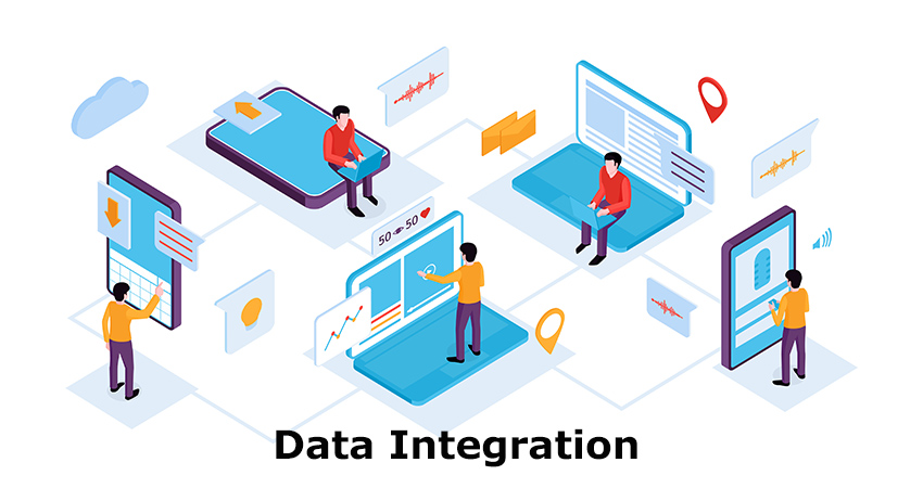 Data Integration Tools – An Essential For Businesses In Post-COVID Era
