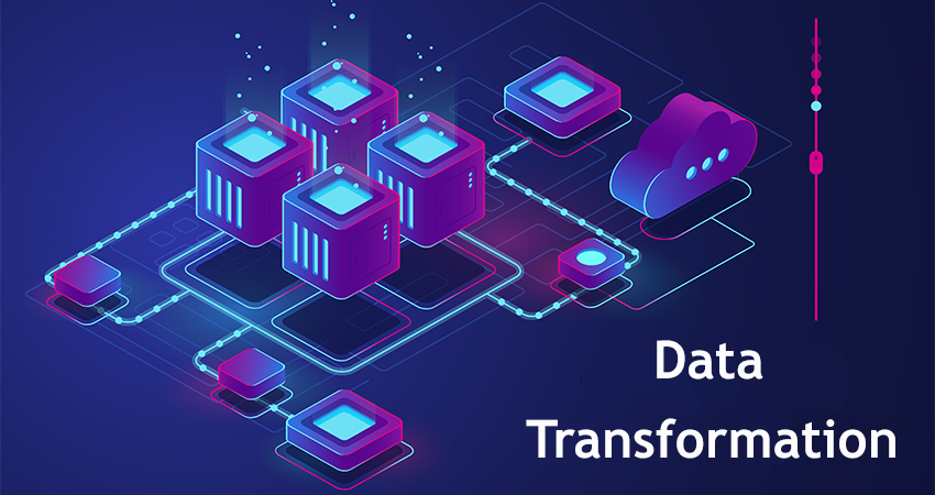 How Data Transformation Can Deliver Better Insights For SAAS Marketers