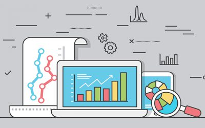 Conquer the four biggest challenges in marketing analytics