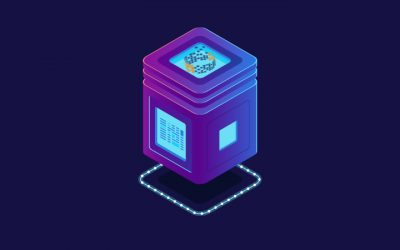 What is Data Warehousing? How it Works, Types, and General Stages