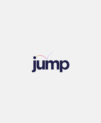How Jump450 used DataChannel to get real time visibility into campaign performance and significantly improve Client ROI.