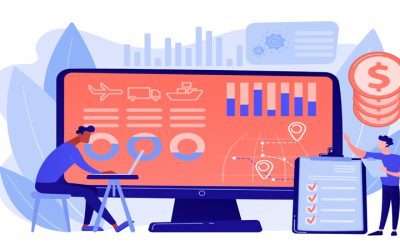 Google is changing the way ad tracking works. What does it mean for a marketer?