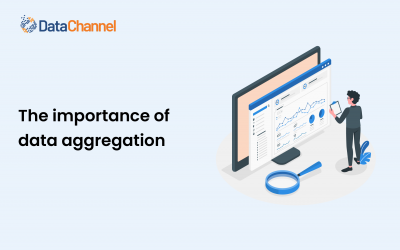 The importance of data aggregation